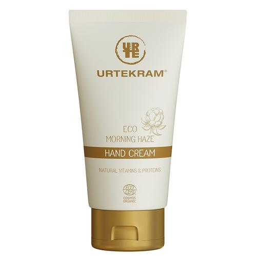 Urtekram - Urtekram Organik Eco Morning Haze El Kremi 75 ml