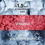 Vichy Liftactiv Kırışıklık Karşıtı Dolgunlaştırıcı Serum 30 ml - Thumbnail
