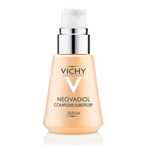 Vichy - Vichy Neovadiol Konsantre Serum 30ml