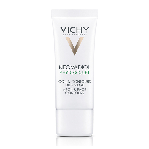 Vichy - Vichy Neovadiol Phytosculpt Sıkılaştırıcı Bakım 50 ml