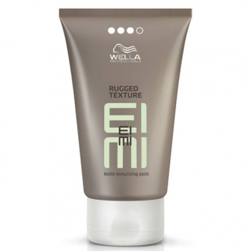 Wella Professionals - Wella Professionals Rugged Texture 75ml