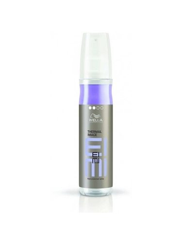 Wella Professionals - Wella Professionals Thermal Image 150ml