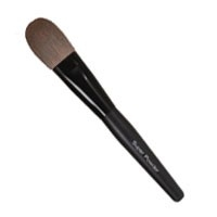 YoungBlood - YoungBlood Brown Faux-Foundation