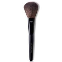 YoungBlood - YoungBlood Brown Faux-Rounded Face Brush