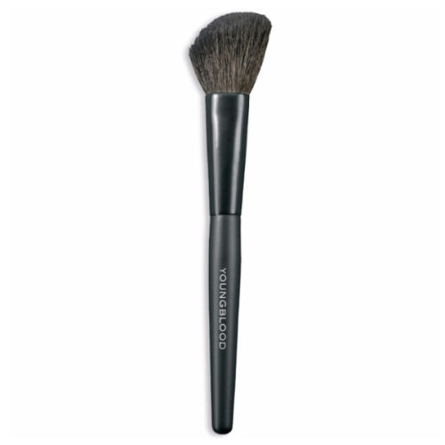 YoungBlood - YoungBlood Contour Blush Brush
