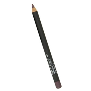 YoungBlood - YoungBlood İntense Color Eye Pencil