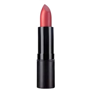 YoungBlood - YoungBlood Intimatte Mineral Matte Lipstick 4gr