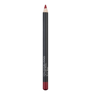 YoungBlood - YoungBlood Lip Liner Pencil
