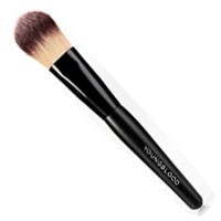YoungBlood - YoungBlood Liquid Foundation Brush