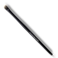 YoungBlood - YoungBlood Luxurious Angle Brush