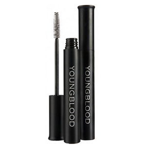 YoungBlood - YoungBlood Mineral Lengthening Maskara 10ml