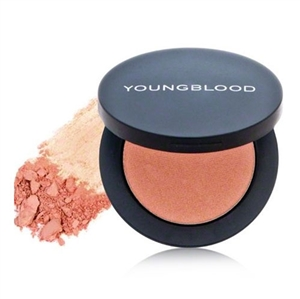 YoungBlood - YoungBlood Pressed Mineral Blush 3gr