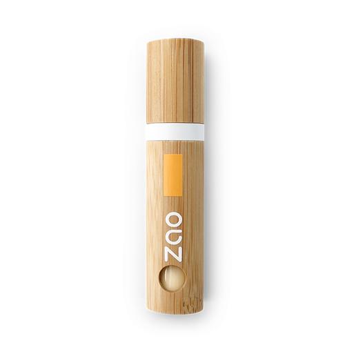Zao Organic - Zao Organic Fluid eye primer 258