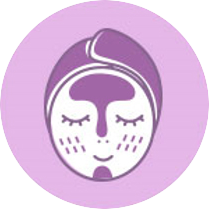 Karma Ciltler için Dermokozmetikler