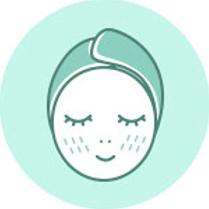 Kuru Ciltler için Dermokozmetikler