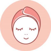 Normal Ciltler için Dermokozmetikler