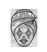 Dermokozmetik Maskeler