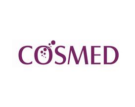 Cosmed Ürünleri