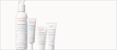 Avene Antirougeurs Serisi