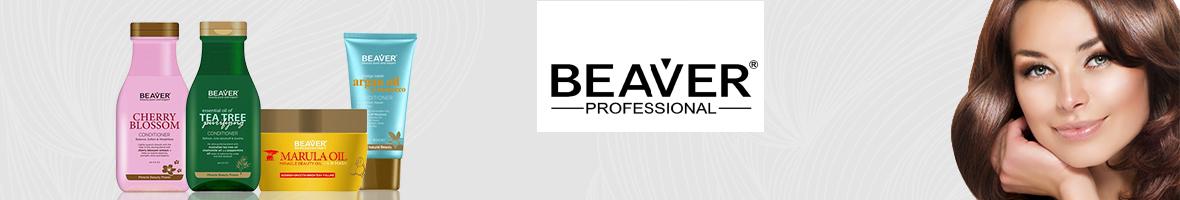 Beaver Ürünleri