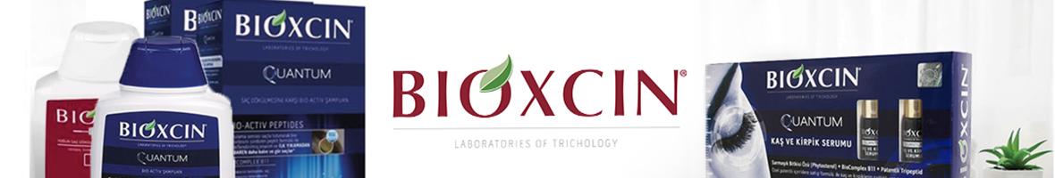 Bioxcin rünleri