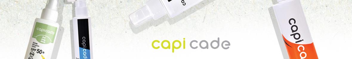 Capicade Ürünleri