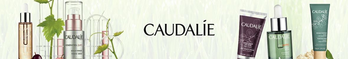Caudalie Ürünleri
