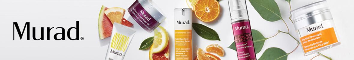 Dr.Murad Ürünleri