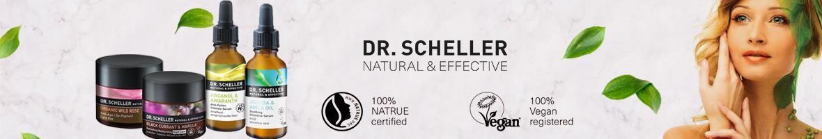 Dr.Scheller Ürünleri