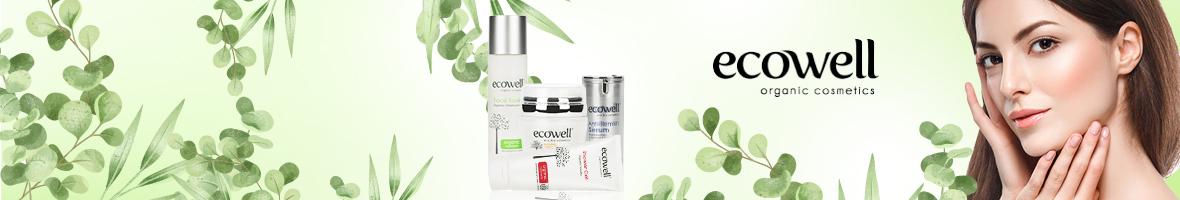 Ecowell Ürünleri
