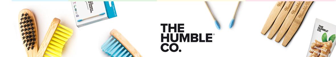 Humble Brush Ürünleri