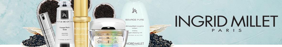 Ingrid Millet Ürünleri