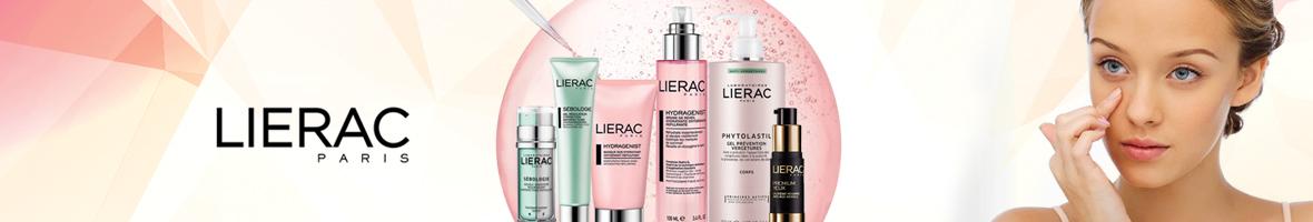 Lierac Paris Ürünleri
