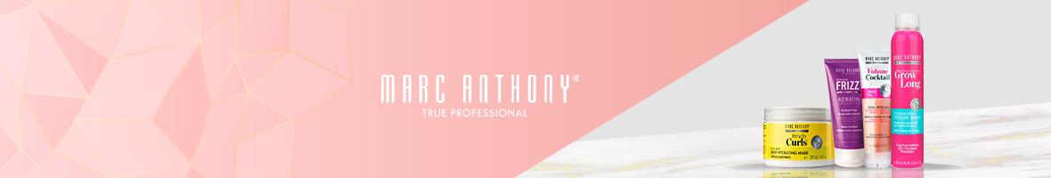Marc Anthony Ürünleri