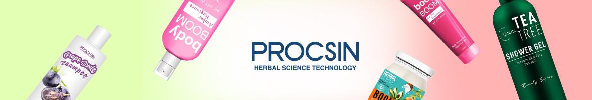Procsin Ürünleri