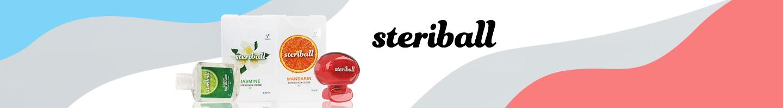Steriball Ürünleri