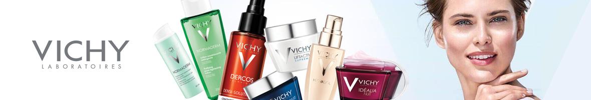 Vichy Ürünleri