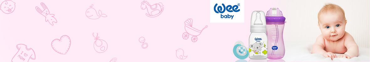 Wee Baby Ürünleri