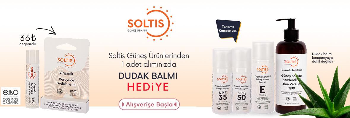 1180x400-soltis-1temmuz