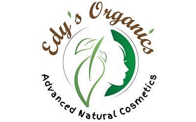 Edys Organics