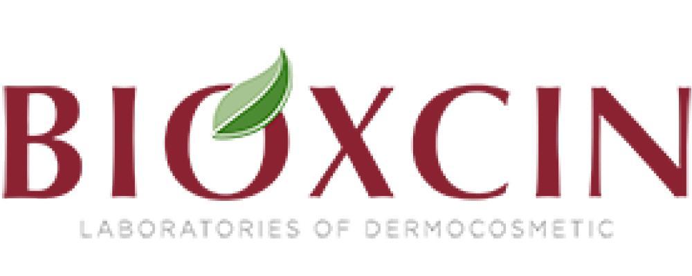 Bioxcin