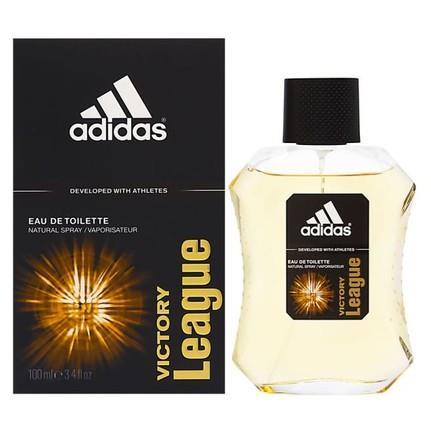 Adidas - Adidas Victory League EDT 100 ml Erkek Parfüm