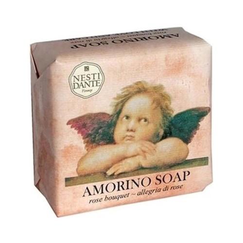 Nesti Dante - Nesti Dante Amorino Rose Bouquet 150gr