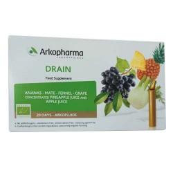 ArkoPharma - Arkopharma Drain 300ml