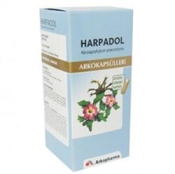 ArkoPharma - Arkopharma Harpadol 90 Kapsül