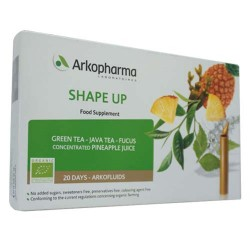 ArkoPharma - Arkopharma Shape Up 300ml