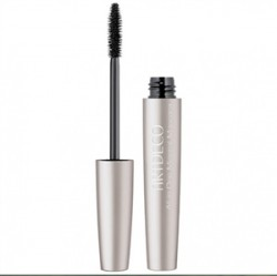 Artdeco - Artdeco All In One Mineral Mascara 6ml