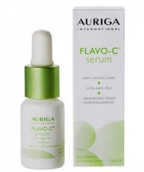 Auriga - Auriga Flavo-C Serum 15ml