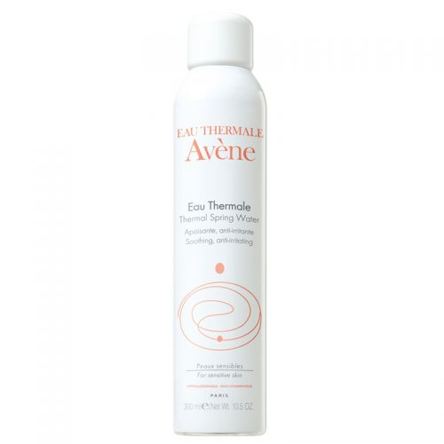 Avene Thermal Su 300 ml