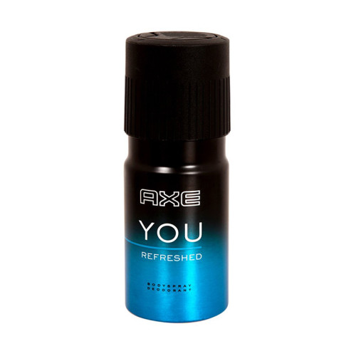 Axe - Axe Deodorant You Refreshed 150ml